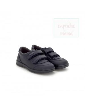 Zapato colegial Apolo