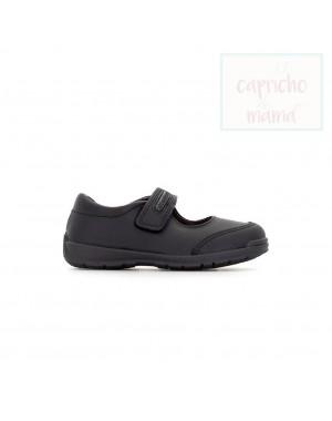 Zapato colegial Atenea