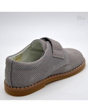 Zapato para niño